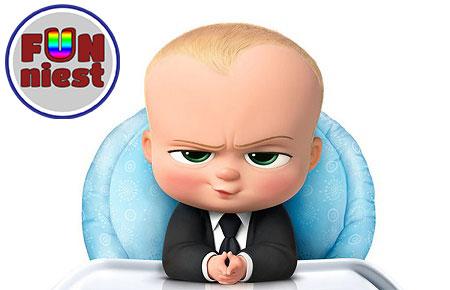 سریال The Boss Baby برای شبکه نت فلیکس در دست ساخت است,تاریخ انتشار سریال The Boss Baby ,سریال The Boss Baby  از نت فلیکس ,سریال بچه رئیس از نت فلیکس,شروع ساخت سریال بچه رئیس The Boss Baby  برای شبکه نت فلیکس,آخرین اخبار سینما و تلویزیون آمریکا آذر 96
