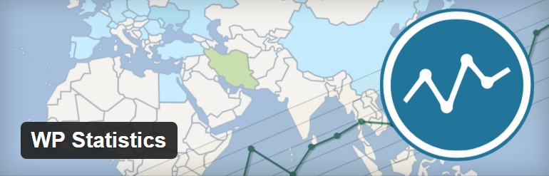 رفع مشکل فارسی نبودن آمارگیر وردرپس نسخه جدید wp-statistics12.0.9